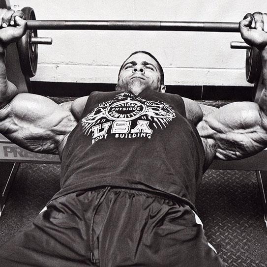 Отличное выступление показал бондаренко владимир, жавший штангу весом в 80 кг с результатом в 22 повторения