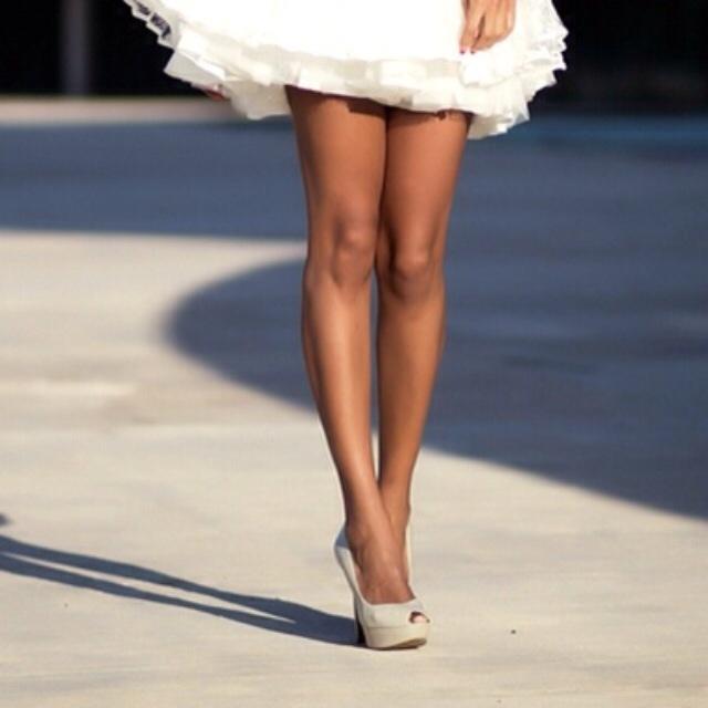Худые ноги у девушек фото фото 599-995